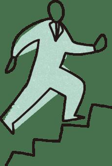 創業70年の実績と信頼
